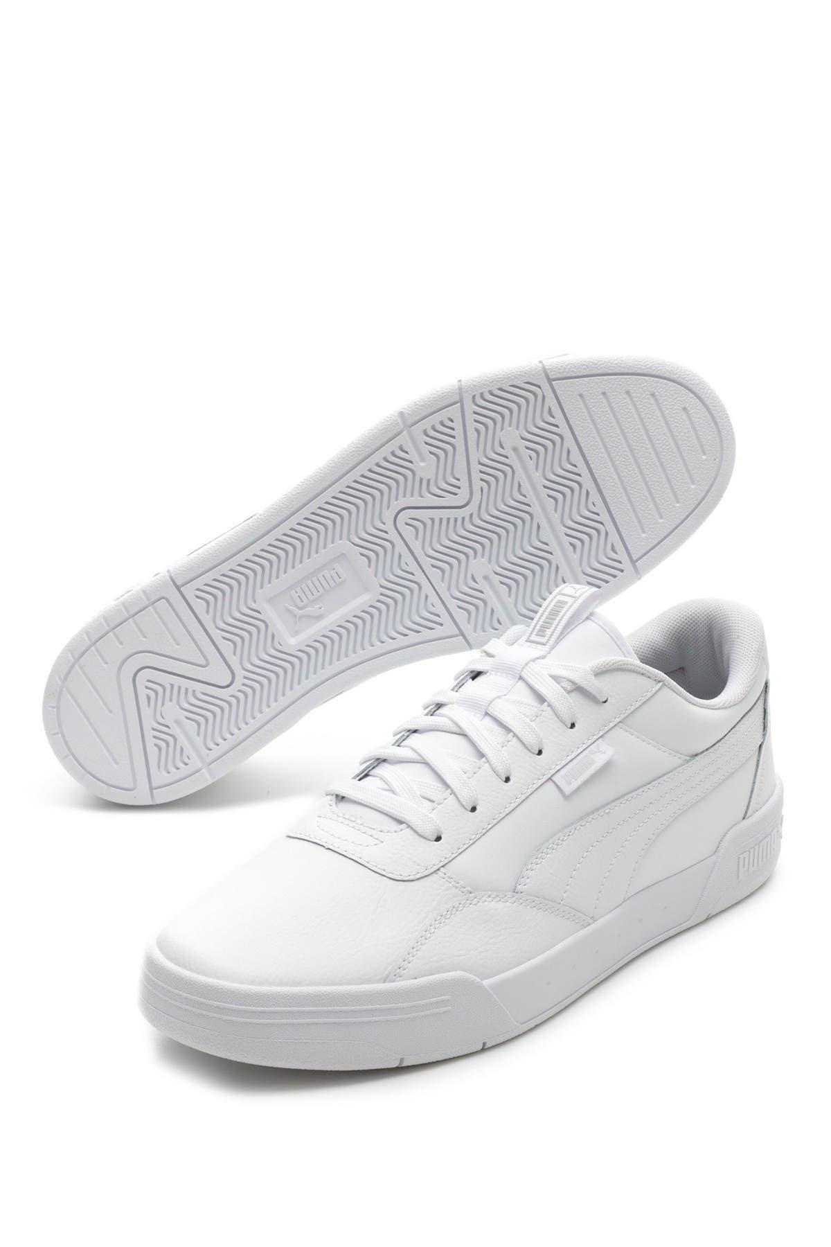 PUMA | C-Skate Sneaker | Nordstrom Rack