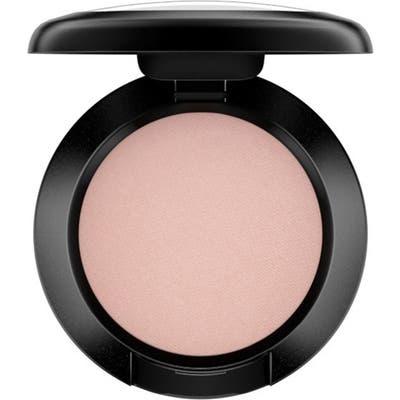 MAC Beige/brown Eyeshadow - Malt (M)