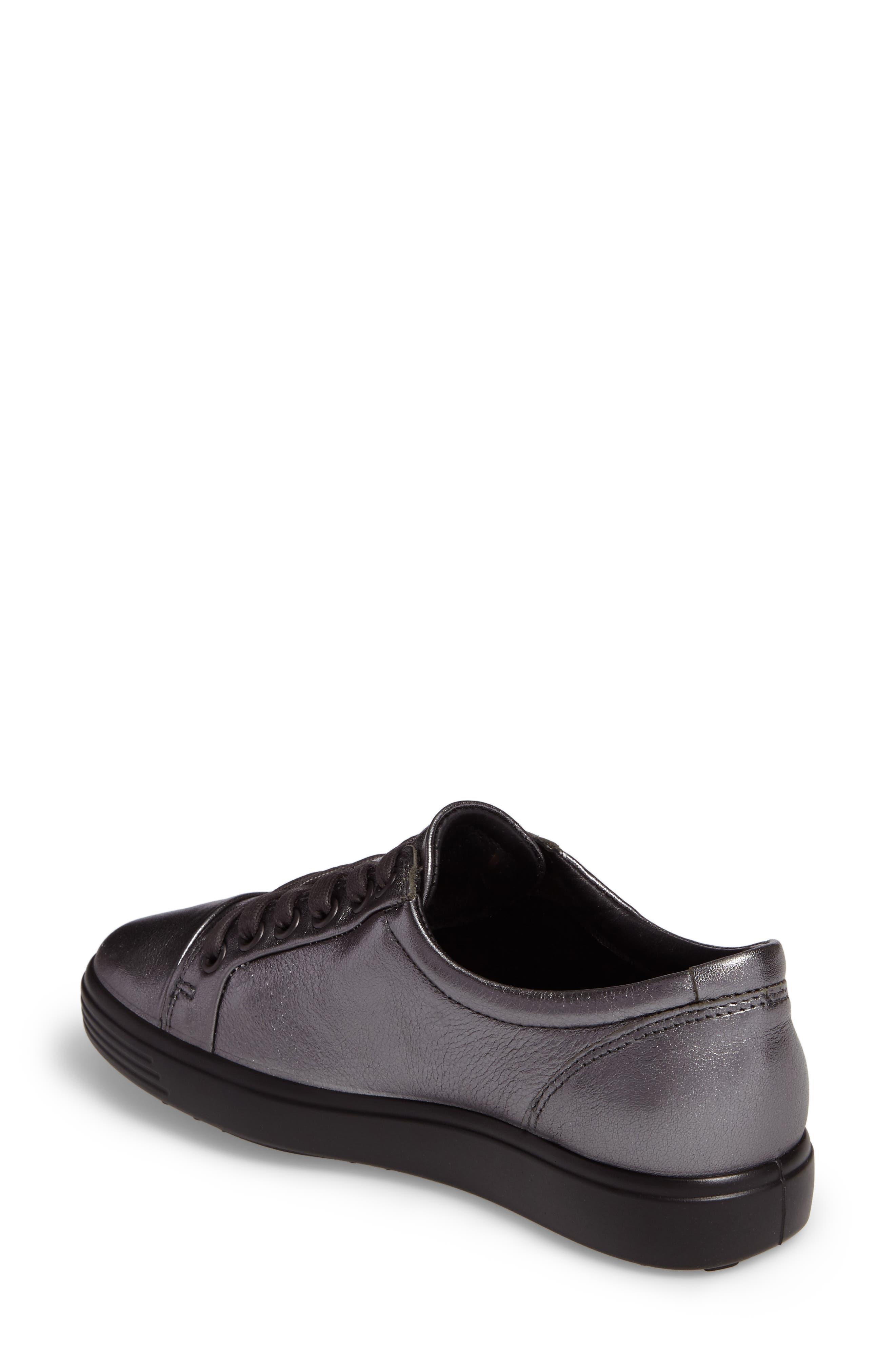 ,                             Soft 7 Sneaker,                             Alternate thumbnail 248, color,                             117