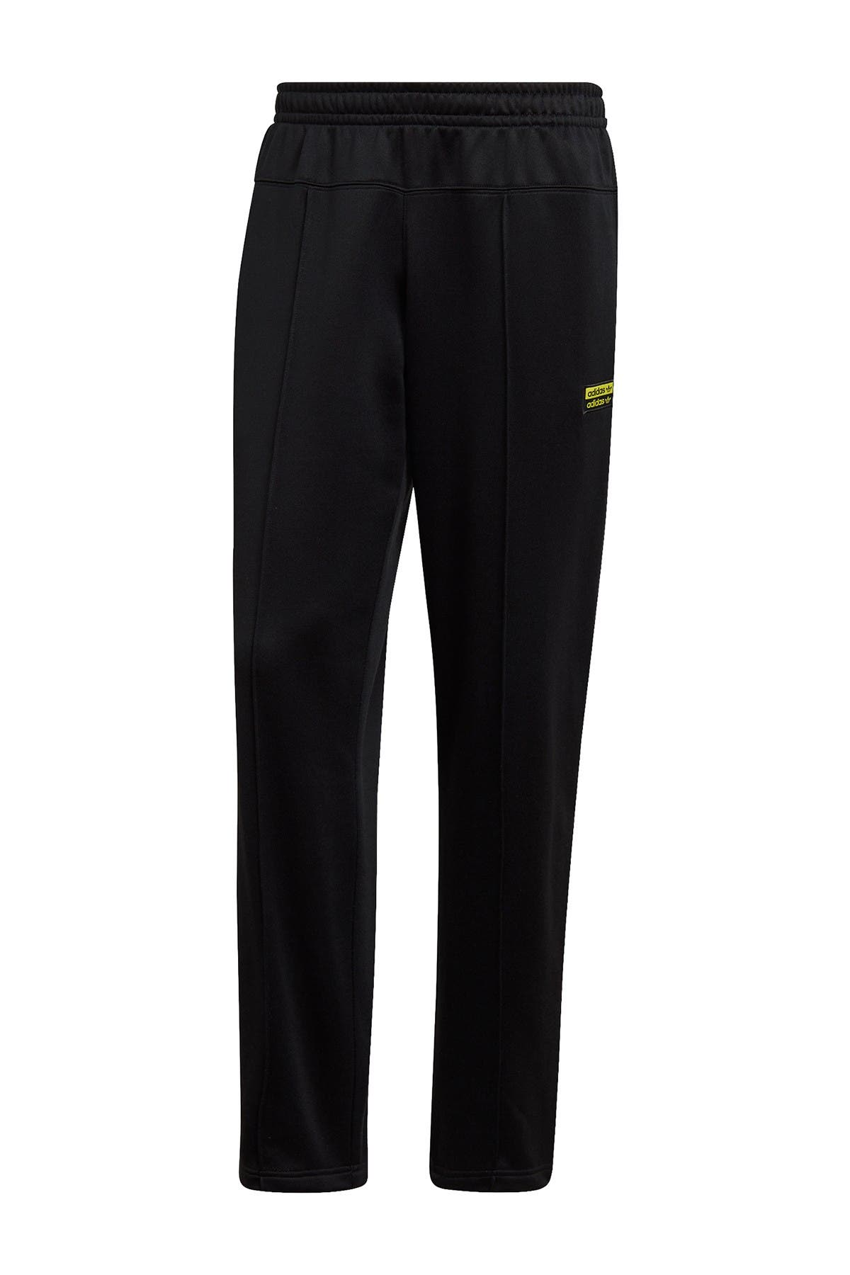 Image of adidas Fashion Sweat Pants