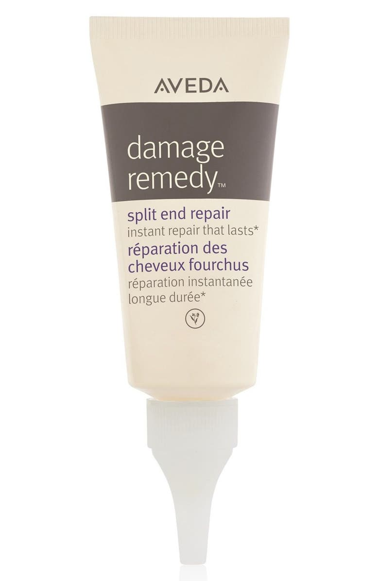 AVEDA damage remedy<sup>™</sup> Split End Repair, Main, color, 000