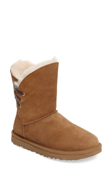 UGG - Constantine Genuine Shearling Lined Boot