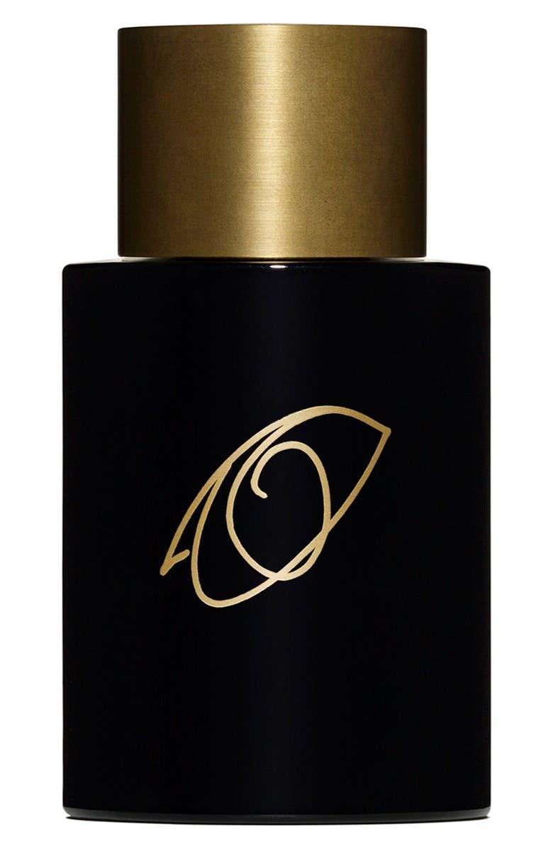 FRÉDÉRIC MALLE Editions de Parfums Frédéric Malle Alber Elbaz Superstitious Large Eau de Parfum, Main, color, NO COLOR