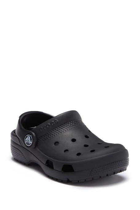 Crocs - Coast Clog