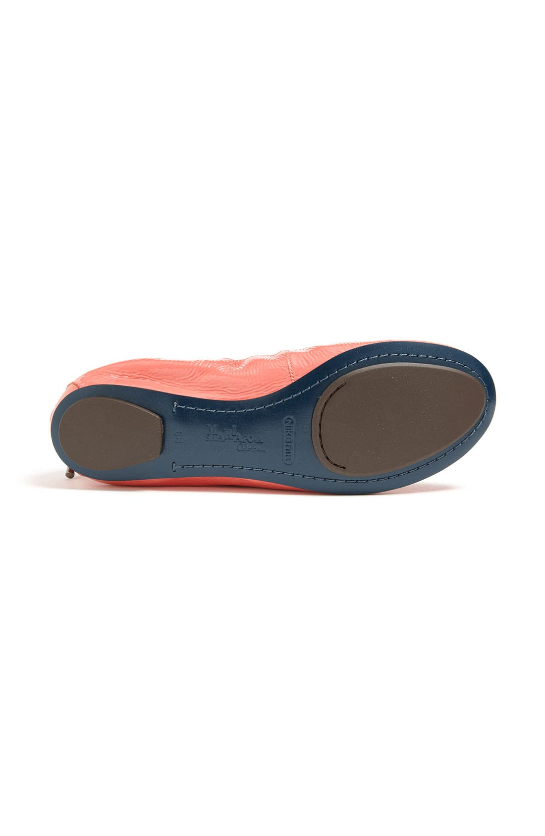 ,                             Maria Sharapova by Cole Haan 'Air Bacara' Flat,                             Alternate thumbnail 111, color,                             950