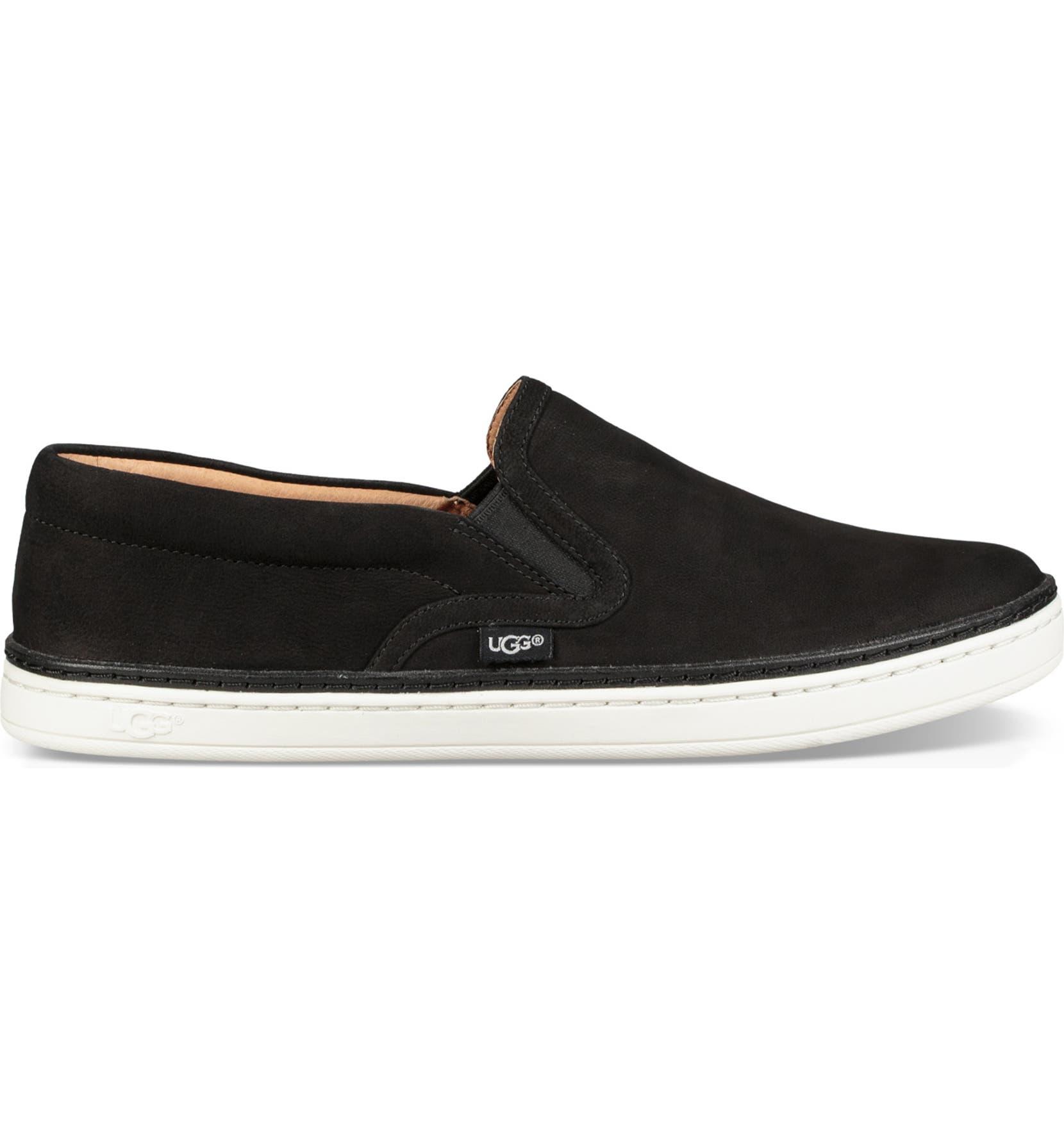 61034c24a88 Soleda Slip-On Sneaker