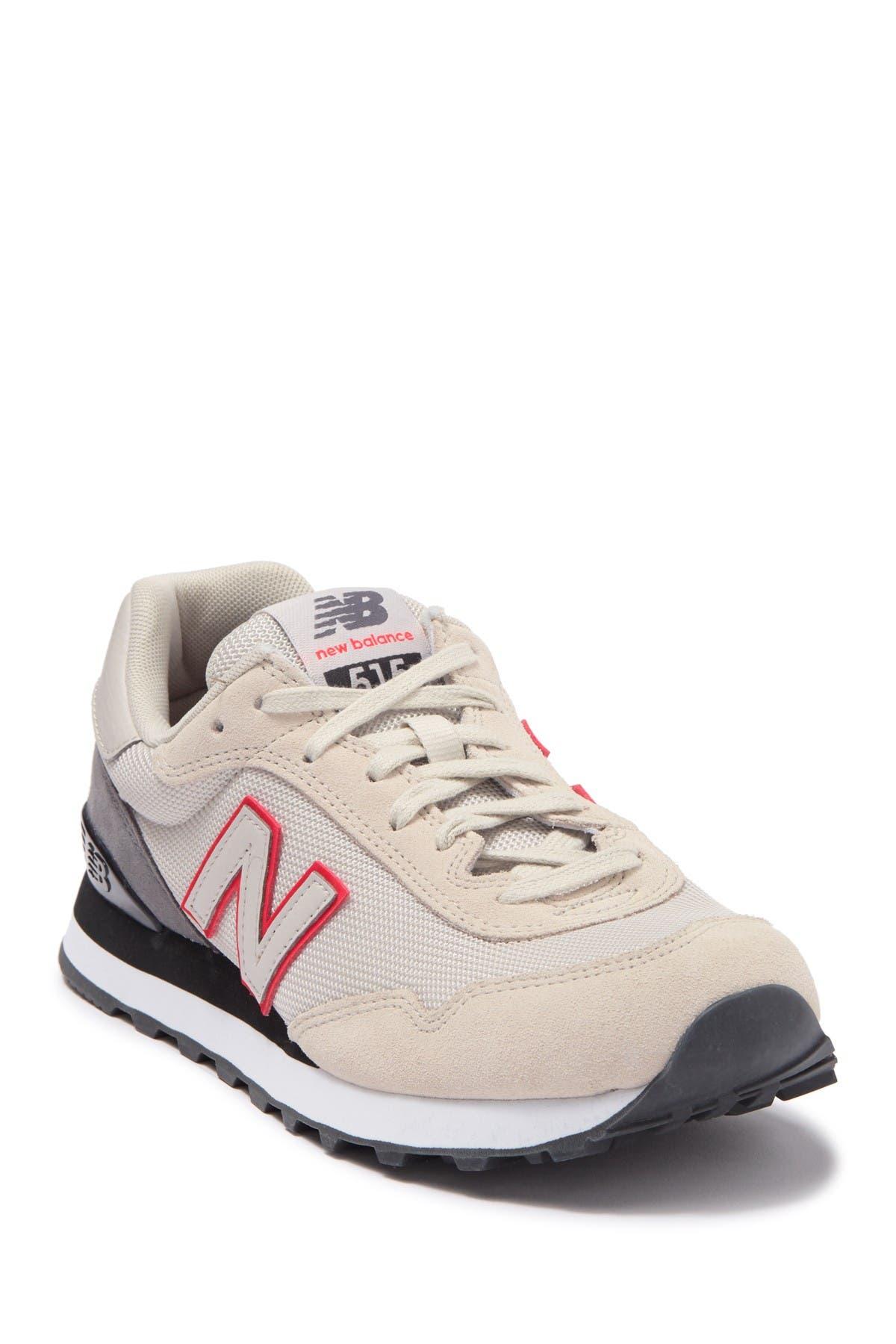 New Balance | 515 V1 Classic Sneaker