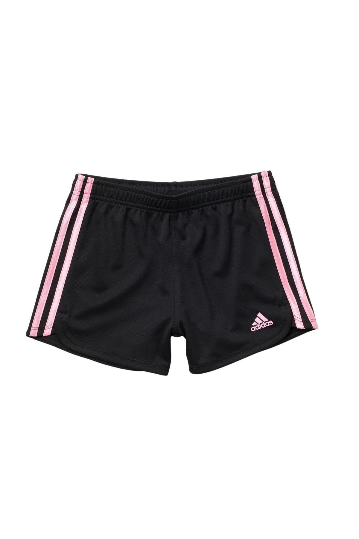 Image of adidas 3 Stripe Shorts