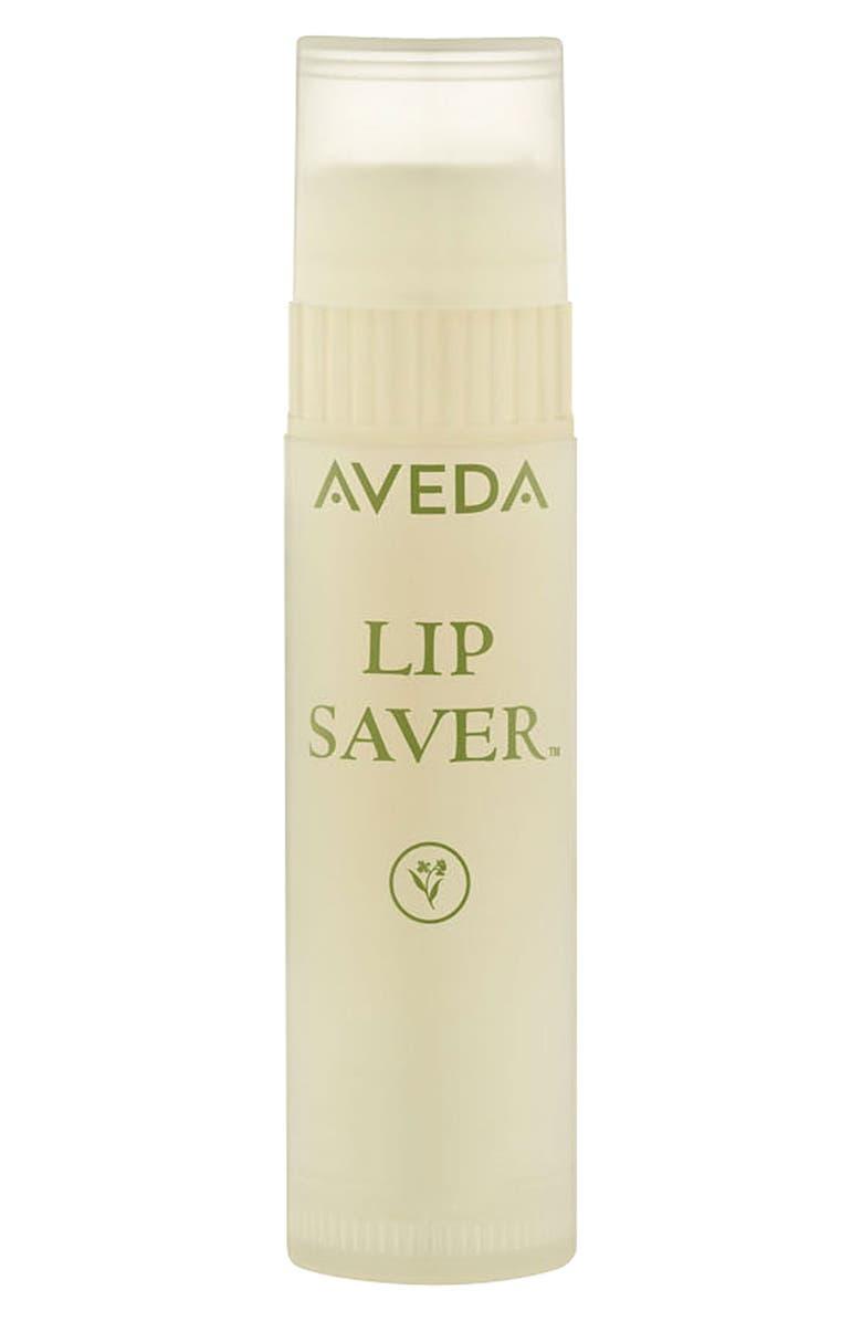 AVEDA lip saver<sup>™</sup> Lip Balm, Main, color, NO COLOR
