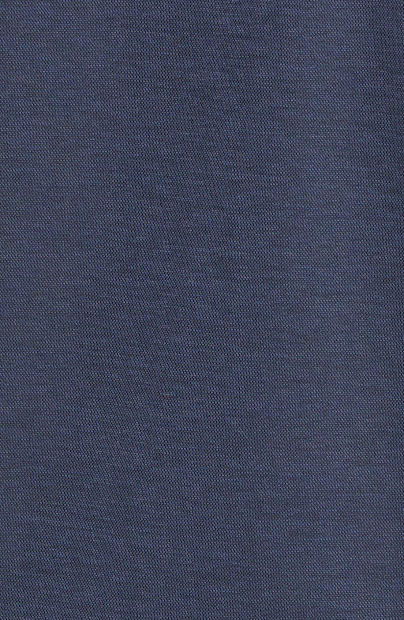 ,                             Caruth Regular Fit Short Sleeve Sport Shirt,                             Alternate thumbnail 23, color,                             410