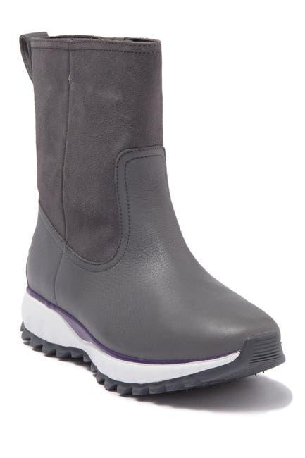 Image of Cole Haan ZeroGrand XC Waterproof Pull-On Boot