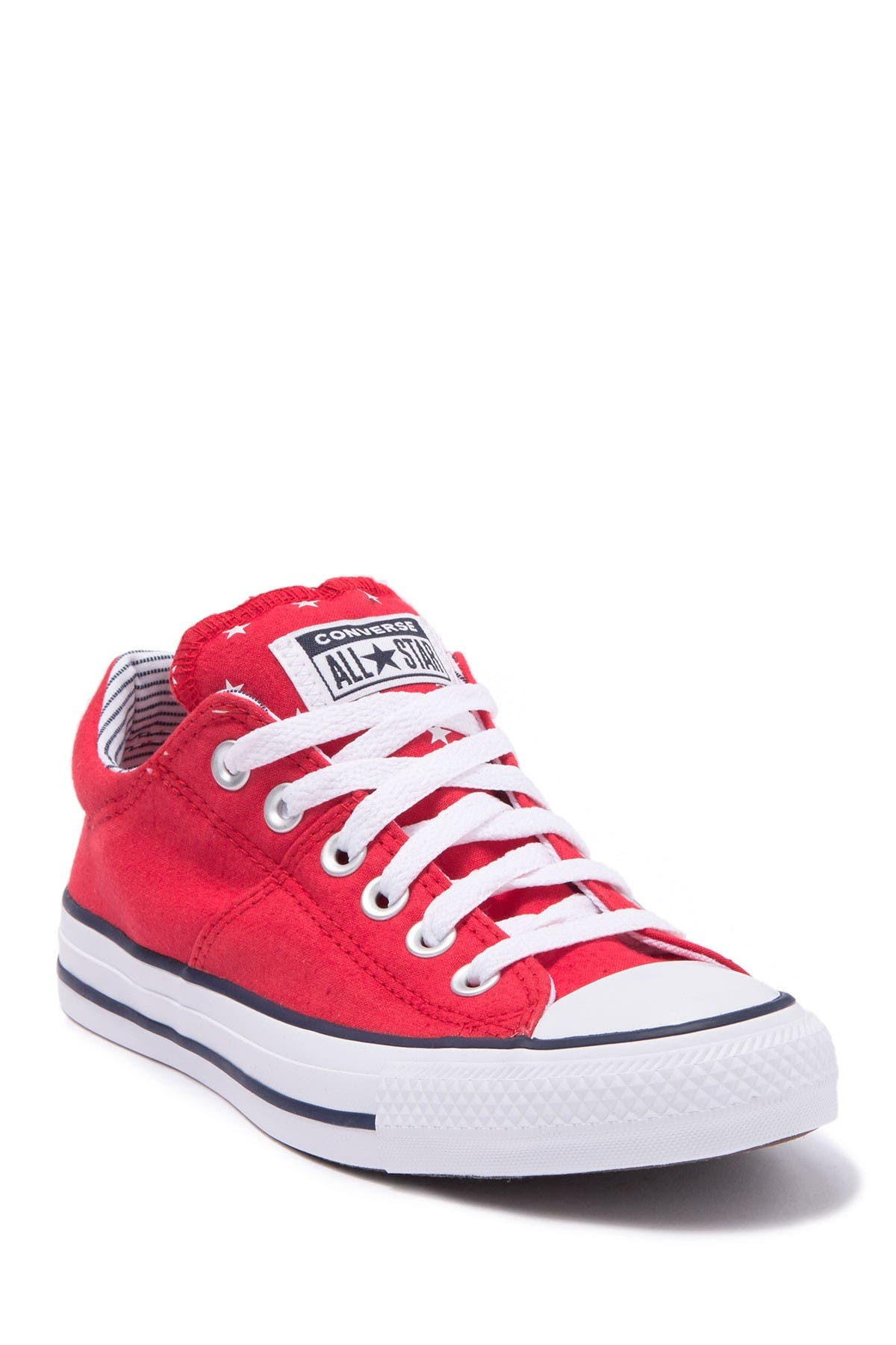 Chuck Taylor All Star Madison Sneaker