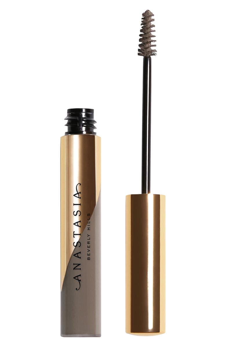 ANASTASIA BEVERLY HILLS Dipbrow<sup>®</sup> Gel, Main, color, TAUPE