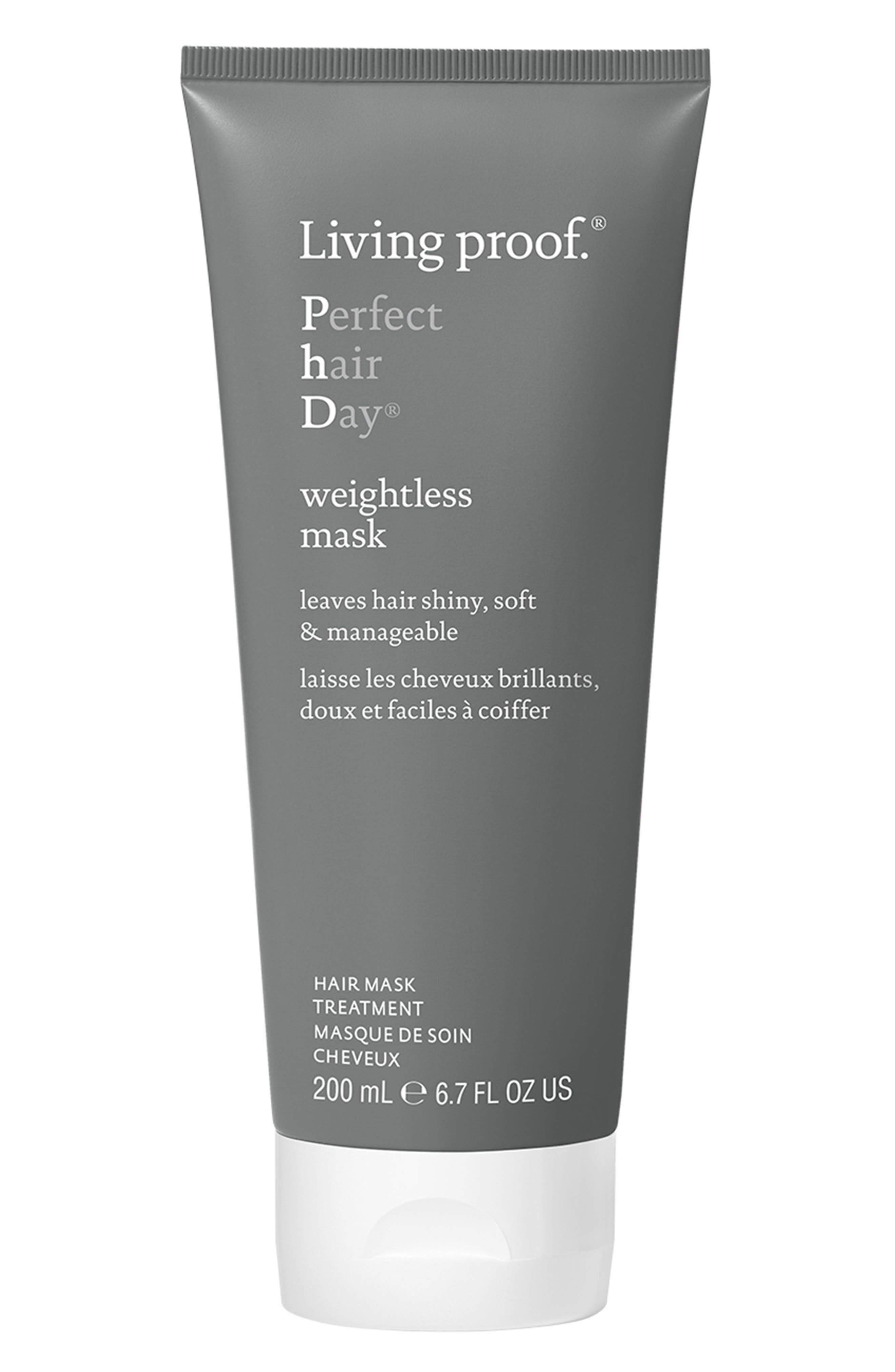 Living Proof Perfect Hair Day(TM) Weightless Mask