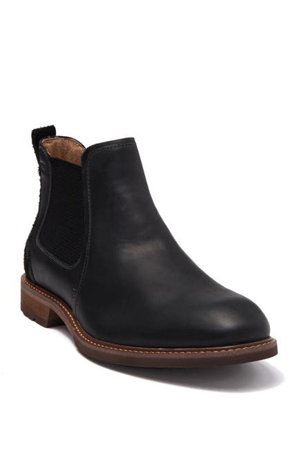 Image of Florsheim Chalet Chelsea Boot