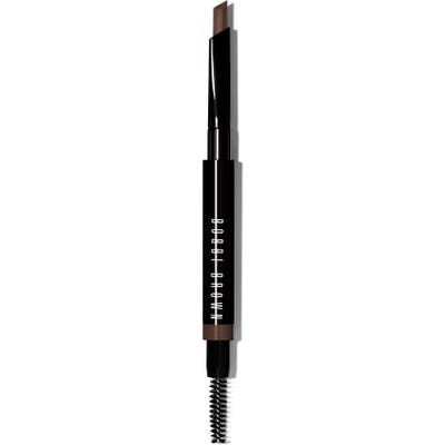 Bobbi Brown Perfectly Defined Long-Wear Brow Pencil - Rich Brown