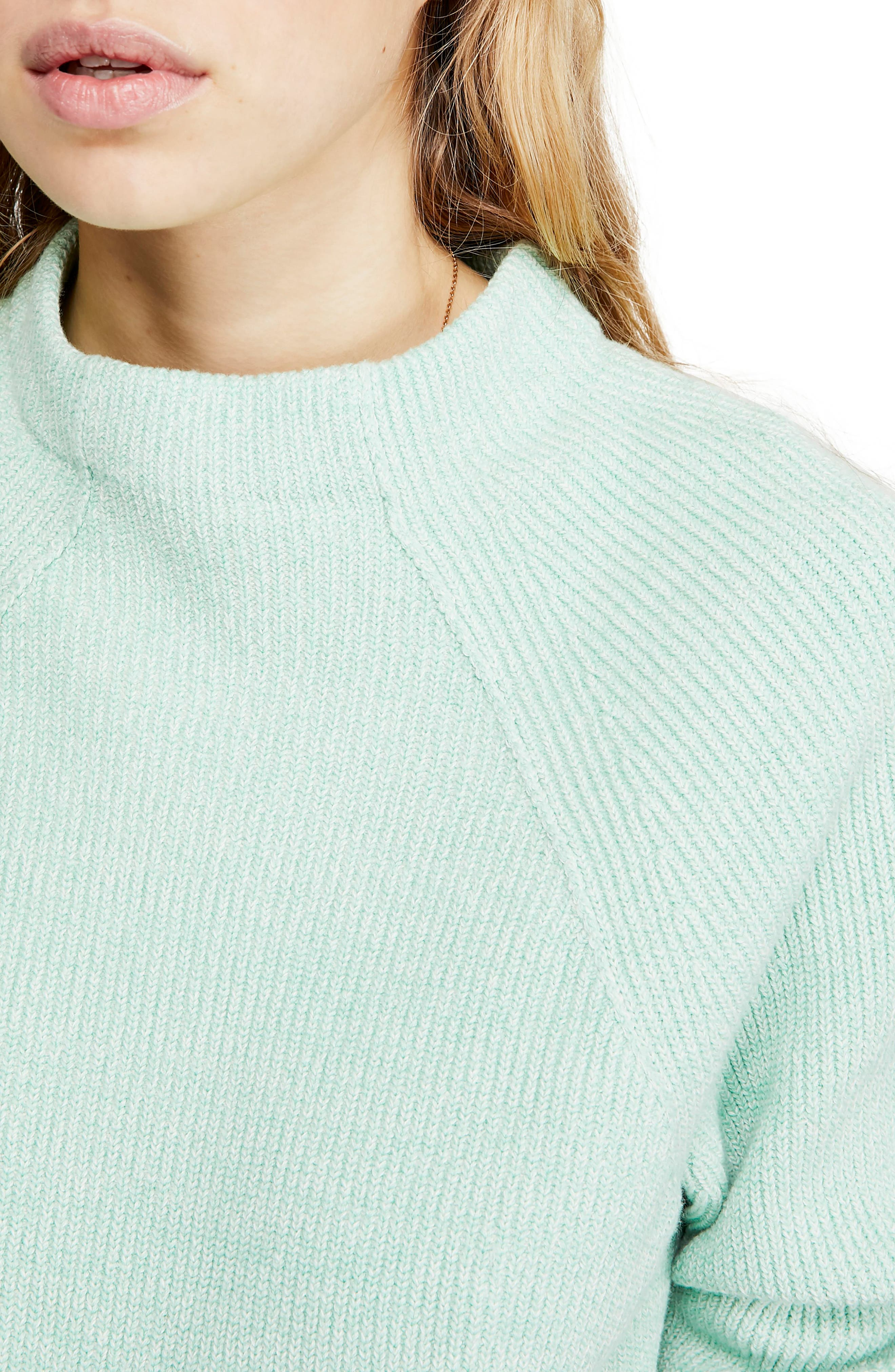 ,                             Too Good Sweater,                             Alternate thumbnail 9, color,                             450