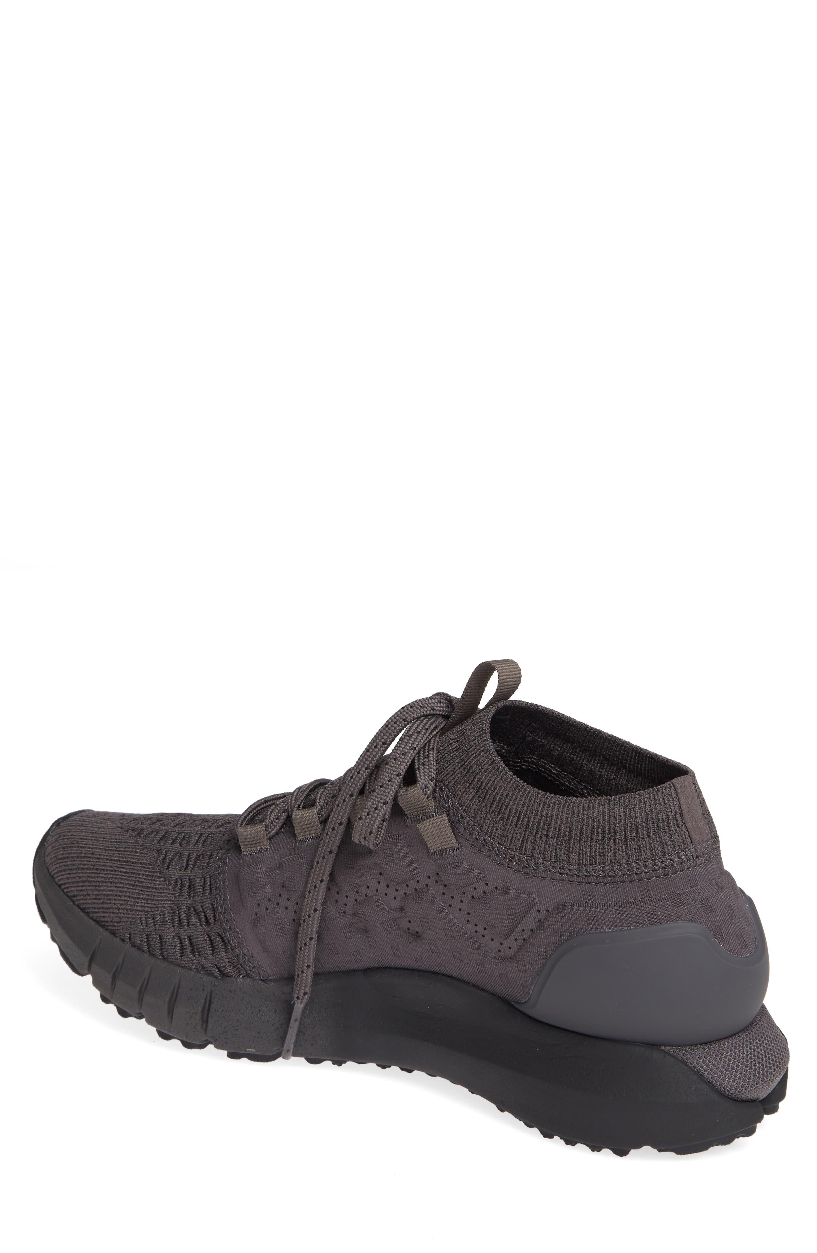 ,                             HOVR Phantom NC Sneaker,                             Alternate thumbnail 32, color,                             020