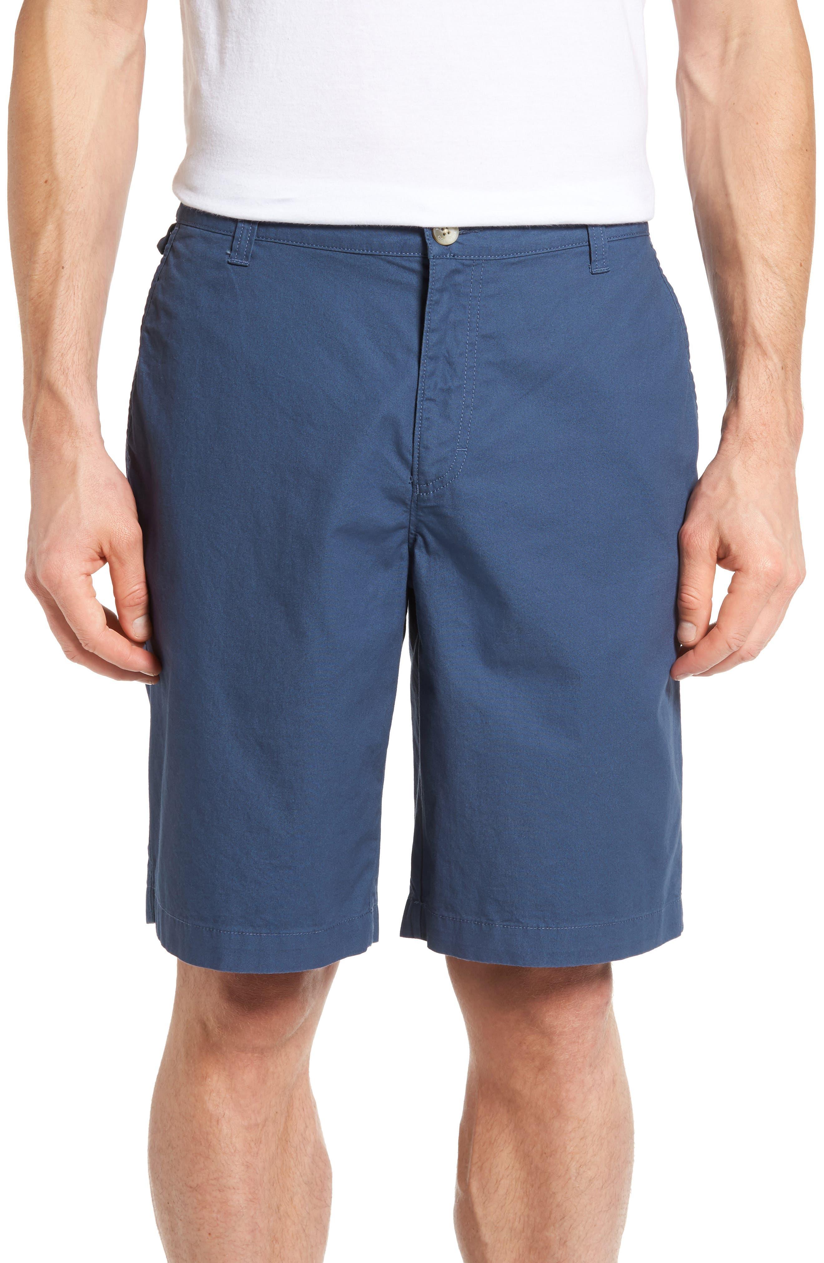 ,                             PFG Bonehead II Shorts,                             Main thumbnail 7, color,                             478