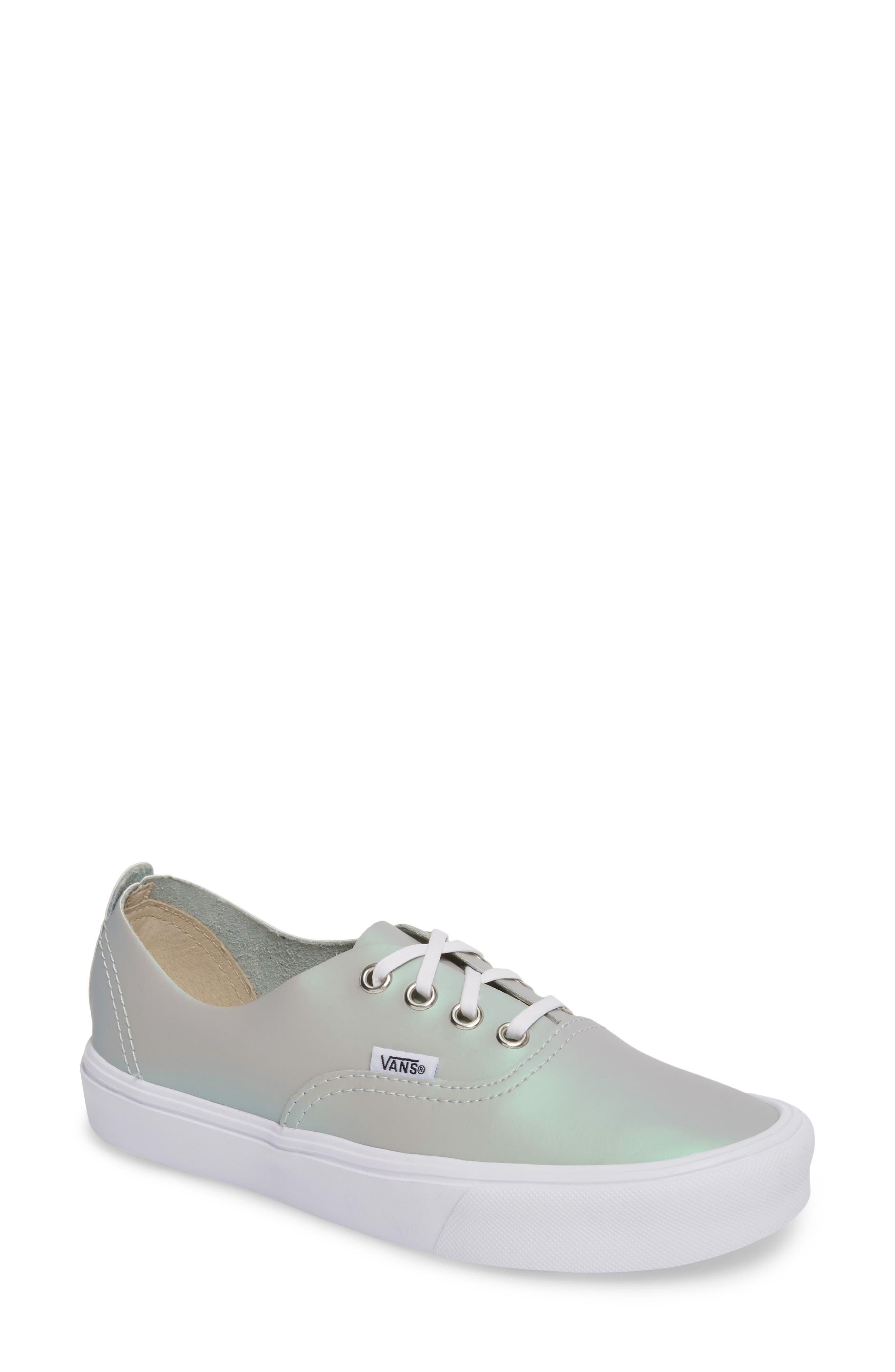 ,                             'Authentic' Sneaker,                             Main thumbnail 253, color,                             302
