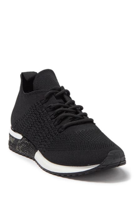 Image of 14th & Union Rorie Knit Sneaker