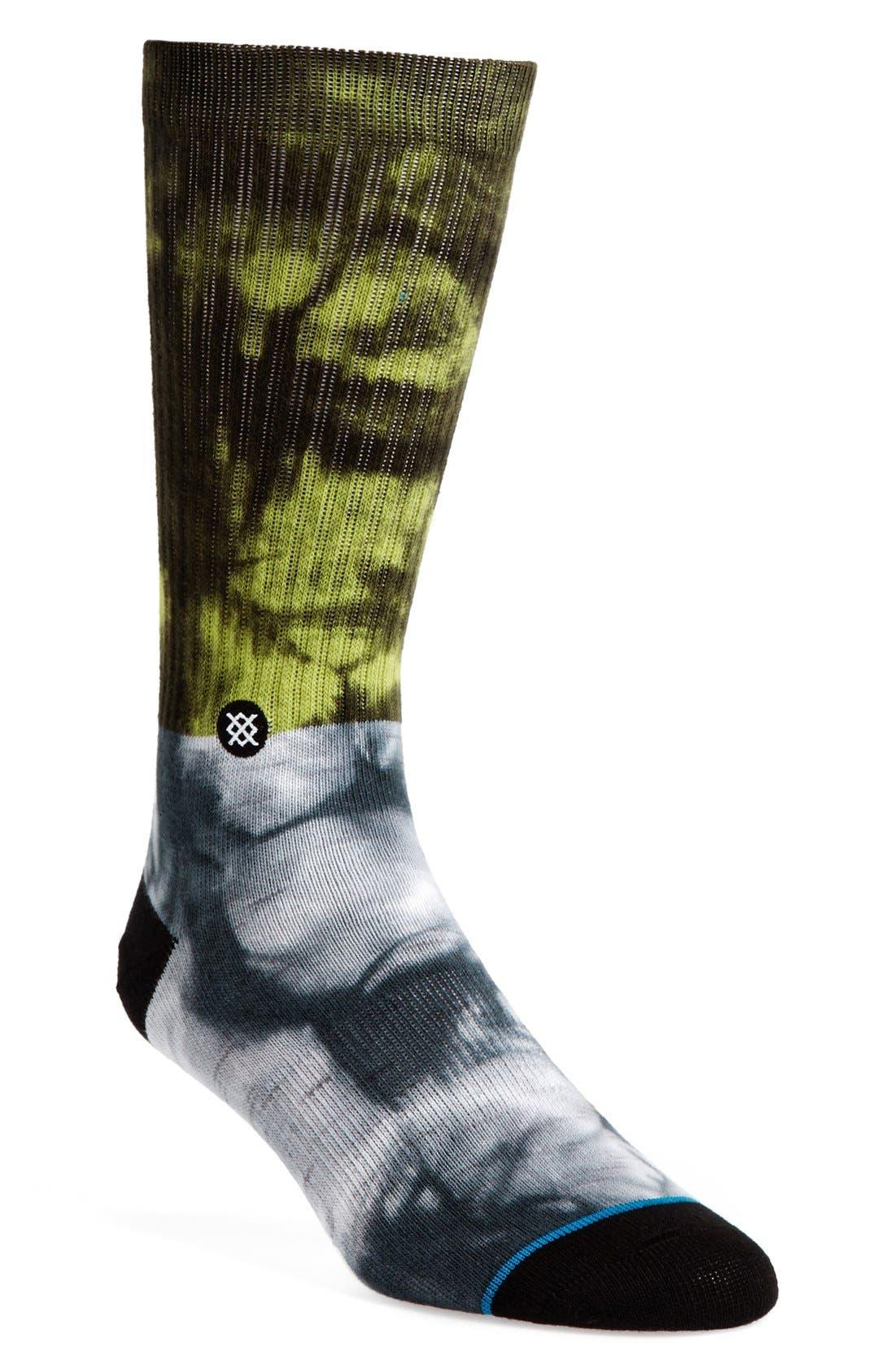 ,                             'Grady' Socks,                             Main thumbnail 1, color,                             300