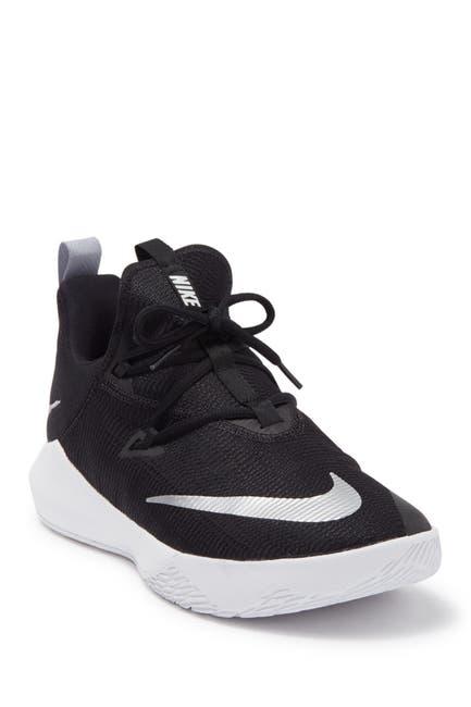 Masaje pecho Establecimiento  Nike | Zoom Shift 2 TB Basketball Shoe | Nordstrom Rack
