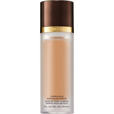 Tom Ford Complexion Enhancing Primer - Peach Glow