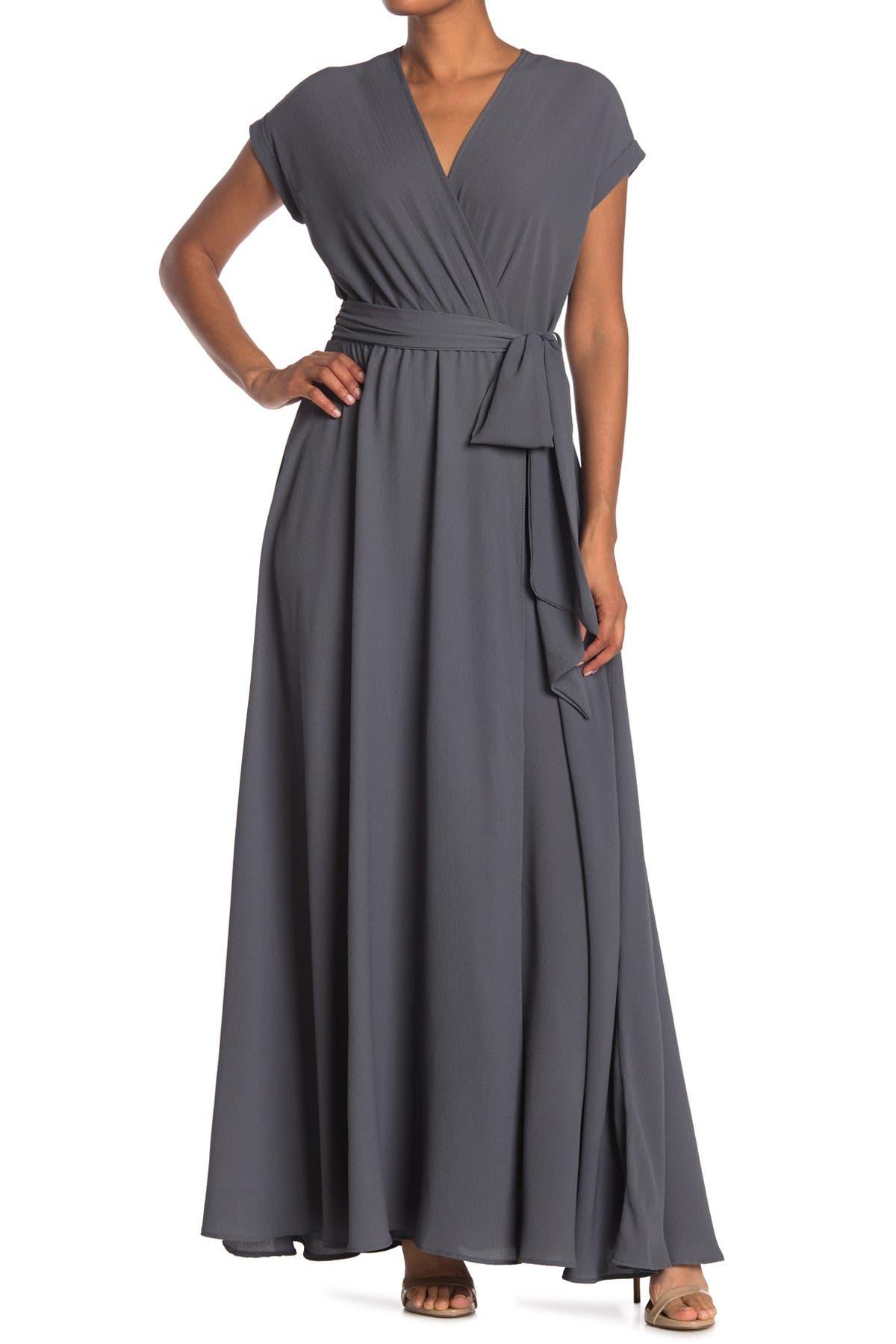 Justine Dress   ModeSens