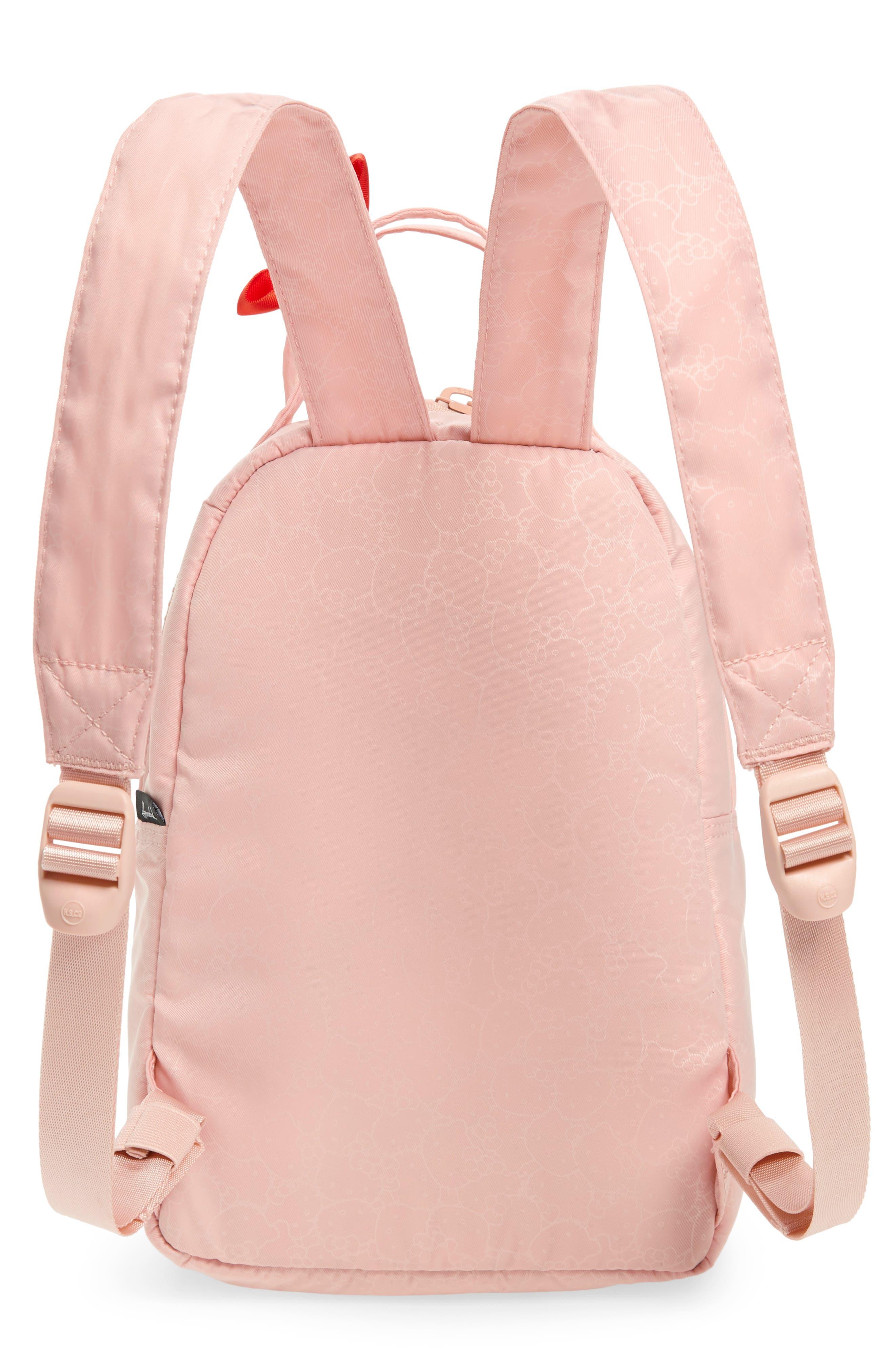 ,                             x Hello Kitty Mini Nova Backpack,                             Alternate thumbnail 16, color,                             650