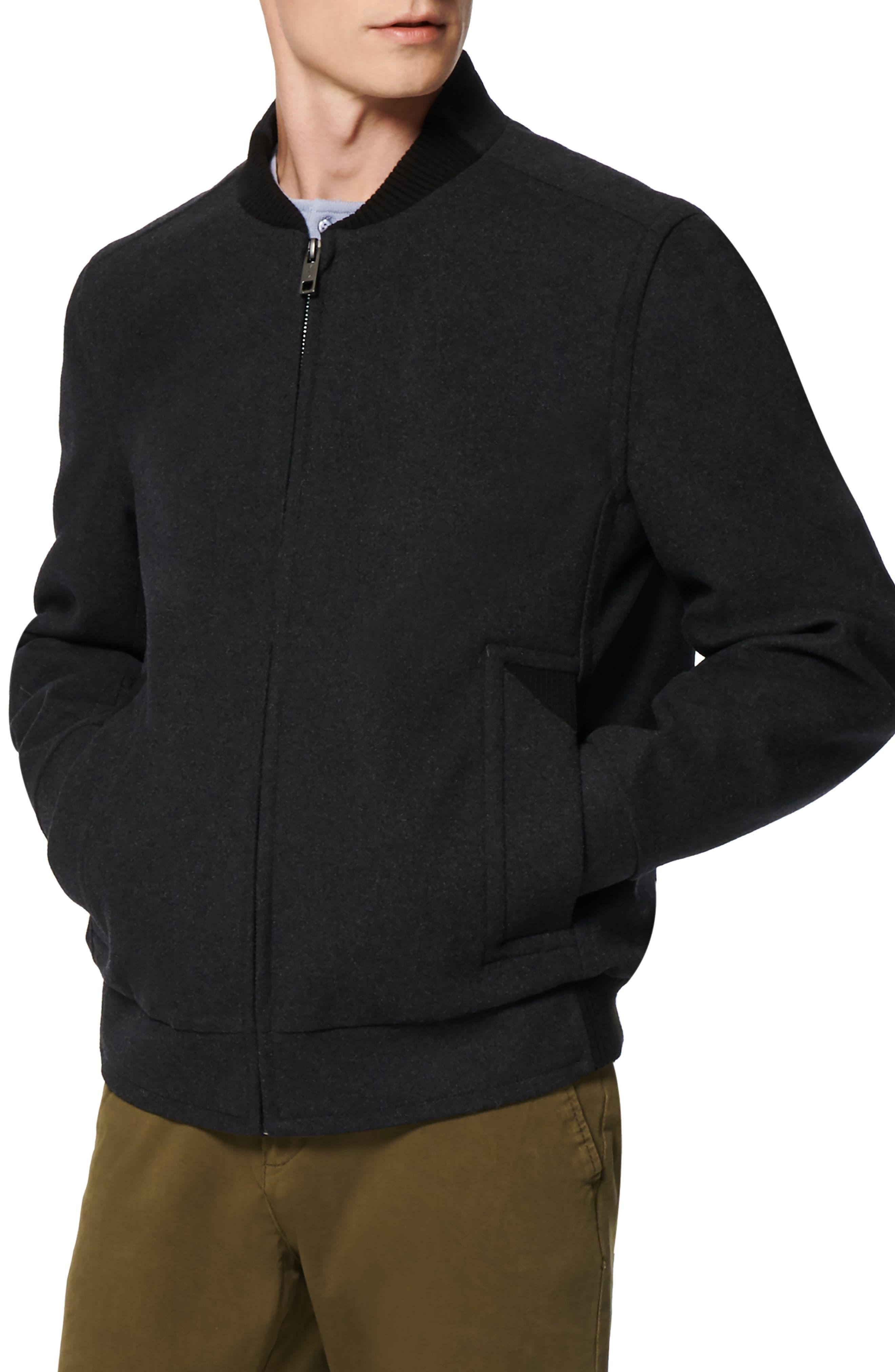 Barlow Jacket