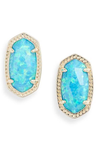Kendra Scott Jewelry ELLIE EARRINGS