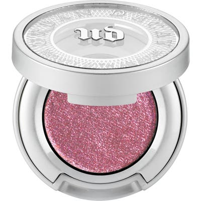 Urban Decay Moondust Eyeshadow - Extragalactic