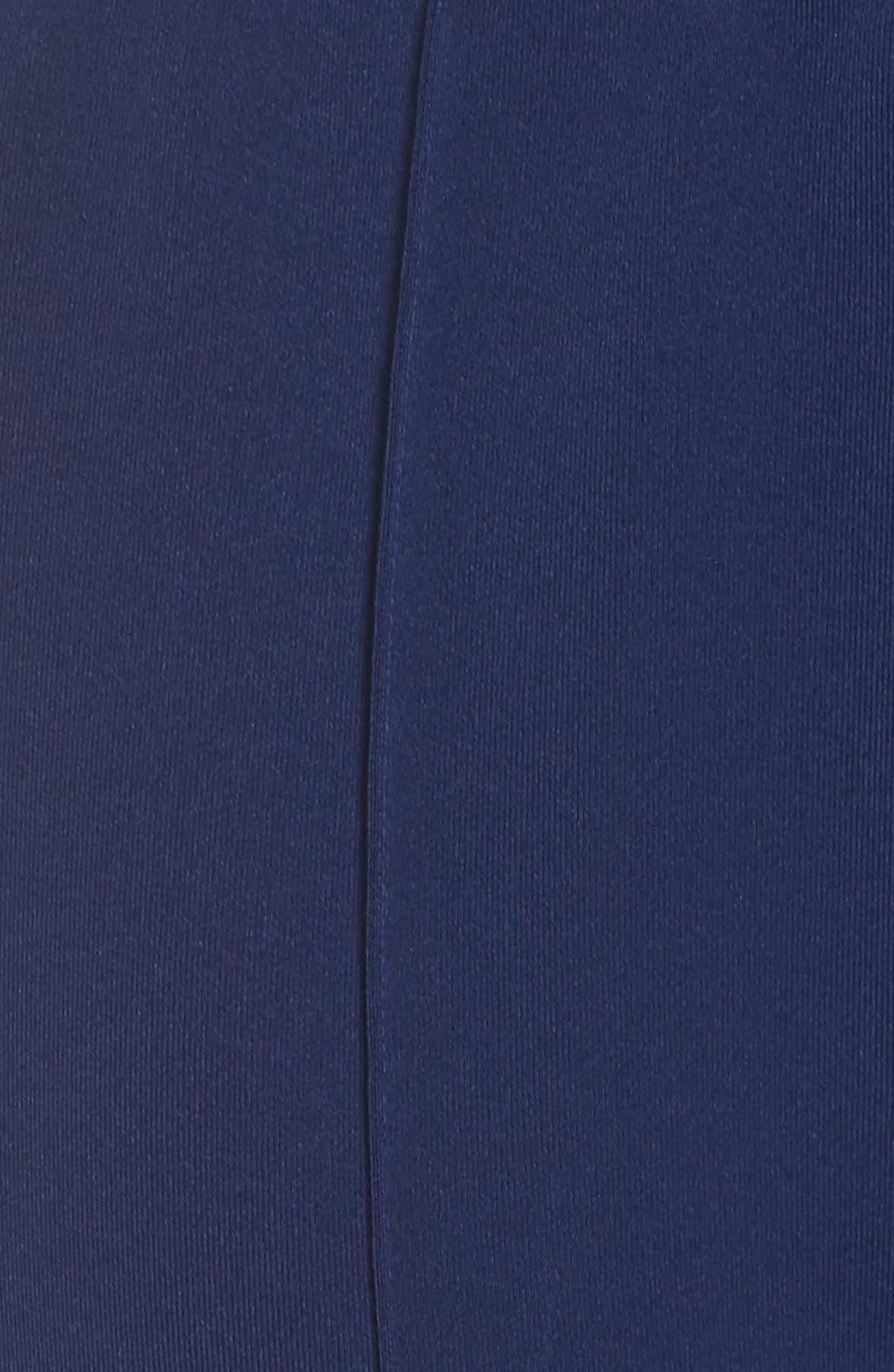 ,                             adidas SST Track Pants,                             Alternate thumbnail 62, color,                             415
