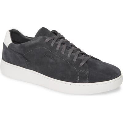 Calvin Klein Fuego Sneaker- Grey
