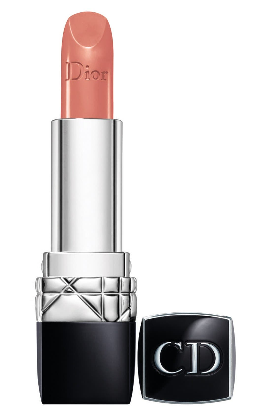 ,                             'Rouge Dior' Lipstick,                             Main thumbnail 3, color,                             250