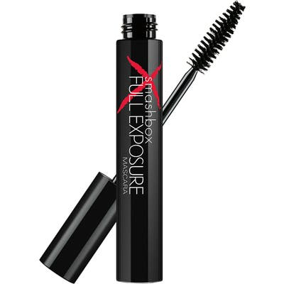 Smashbox Full Exposure Mascara -