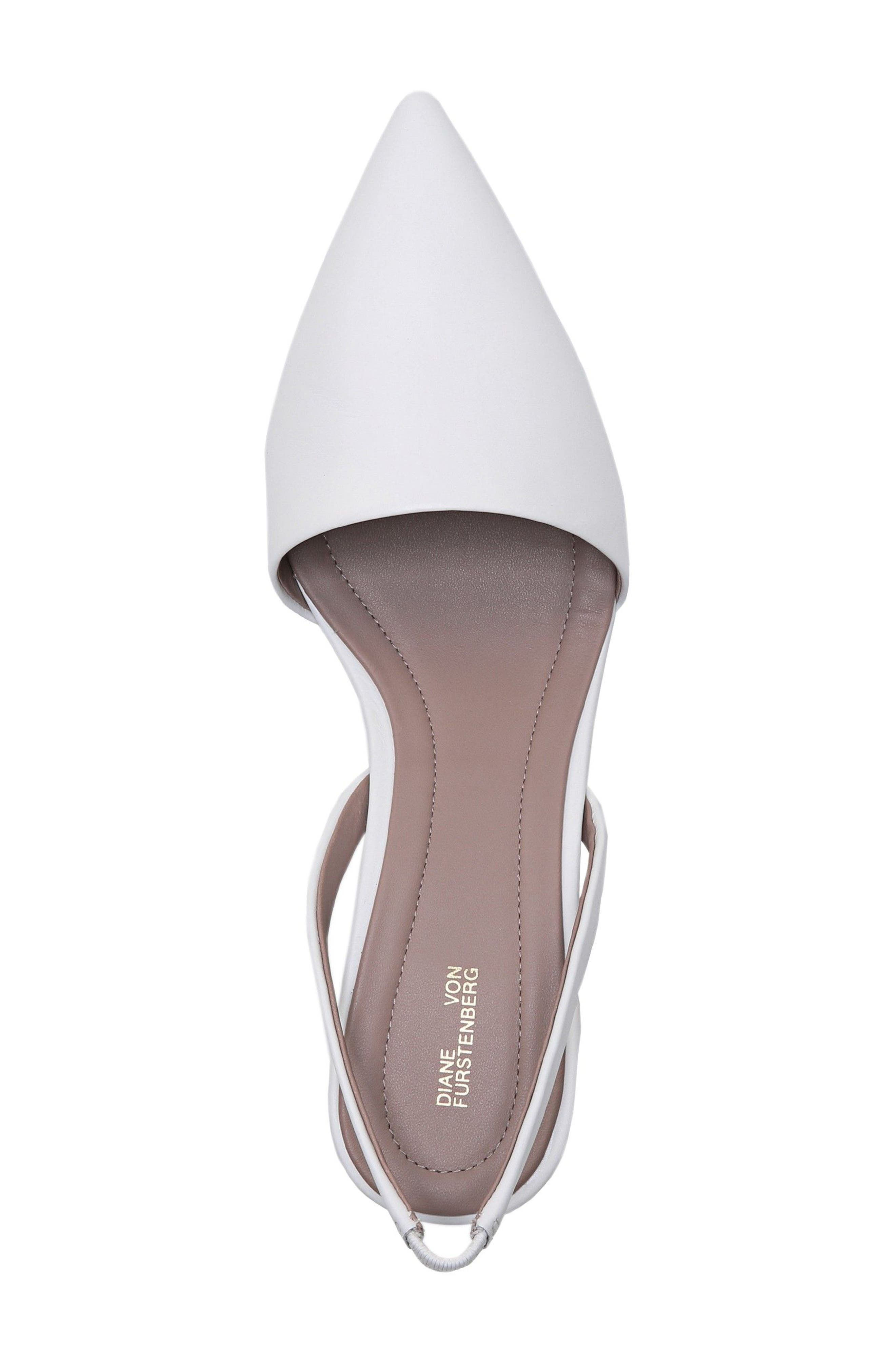 ,                             Mortelle Genuine Snakeskin Pump,                             Alternate thumbnail 27, color,                             100