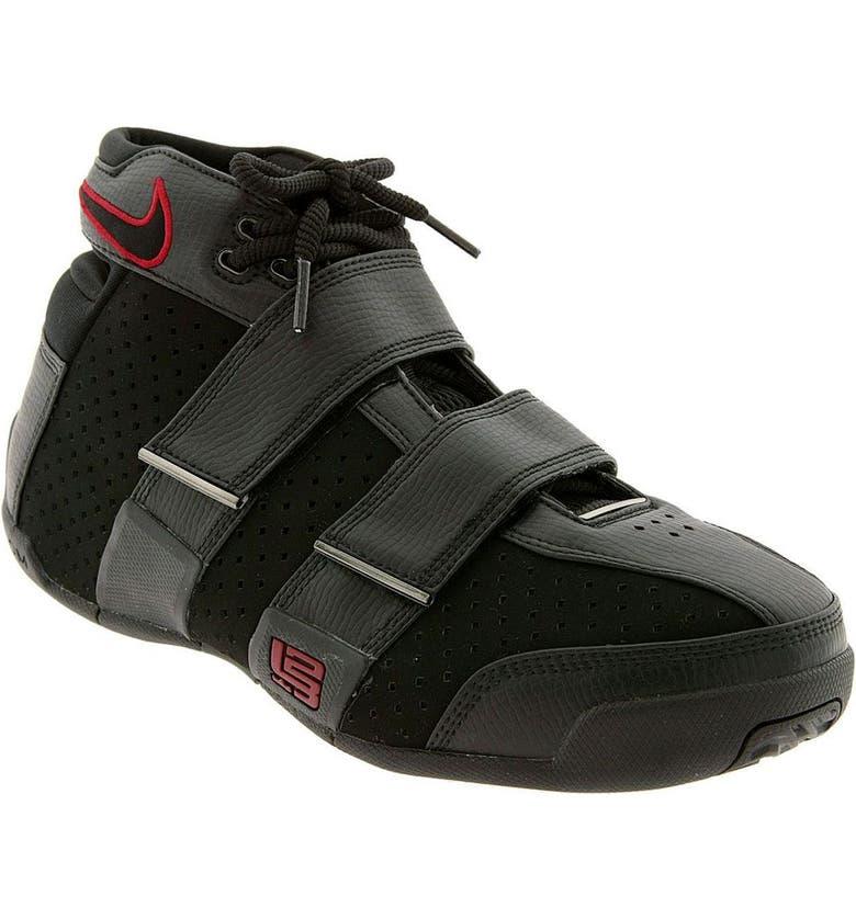 Nike 'Air Zoom 20.5.5' Basketball Shoe (Men) | Nordstrom