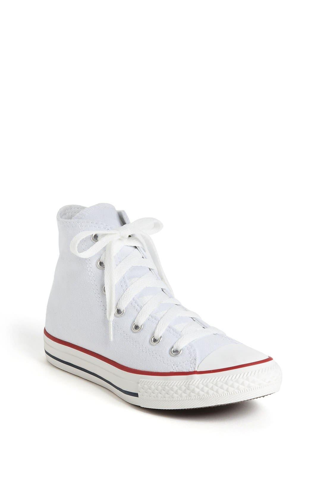 Converse Chuck Taylor® All Star® High