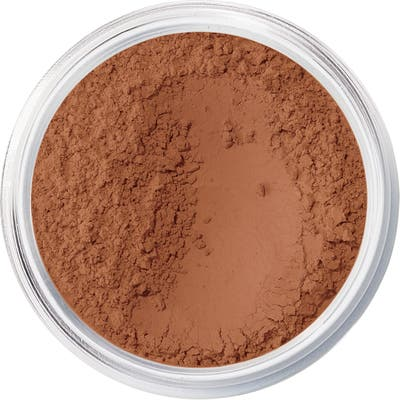 Bareminerals All-Over Face Color -