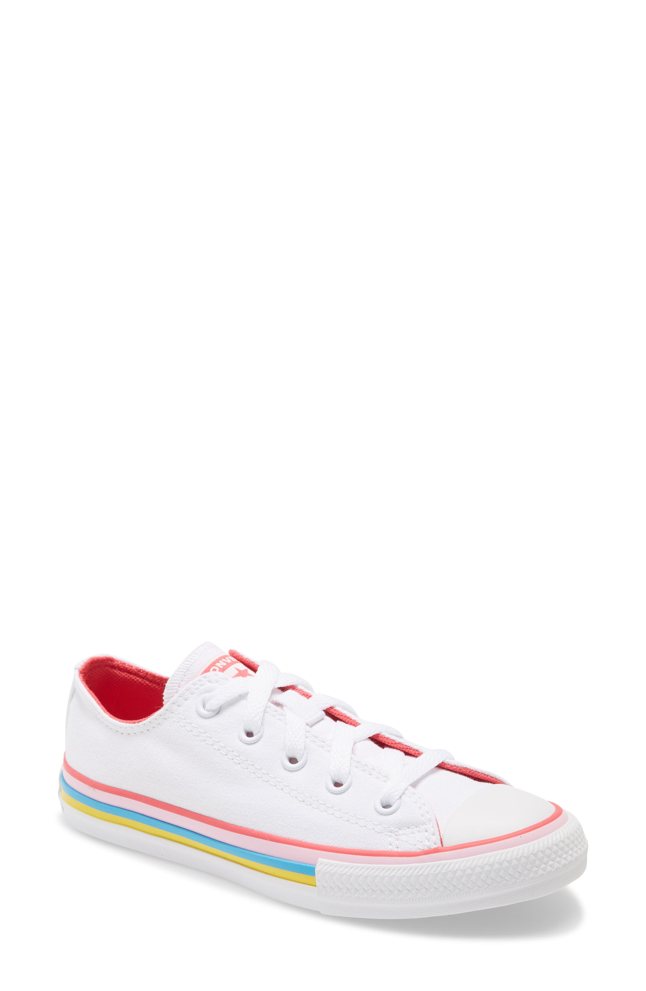 Image of Converse Chuck Taylor All Star Sneaker