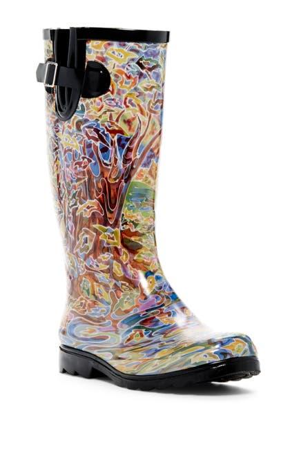 Image of Nomad Footwear Puddles III Waterproof Rain Boot