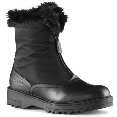 Cougar Grandby Waterproof Boot, Black