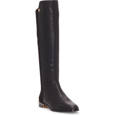 Louise Et Cie Tannar Boot- Black