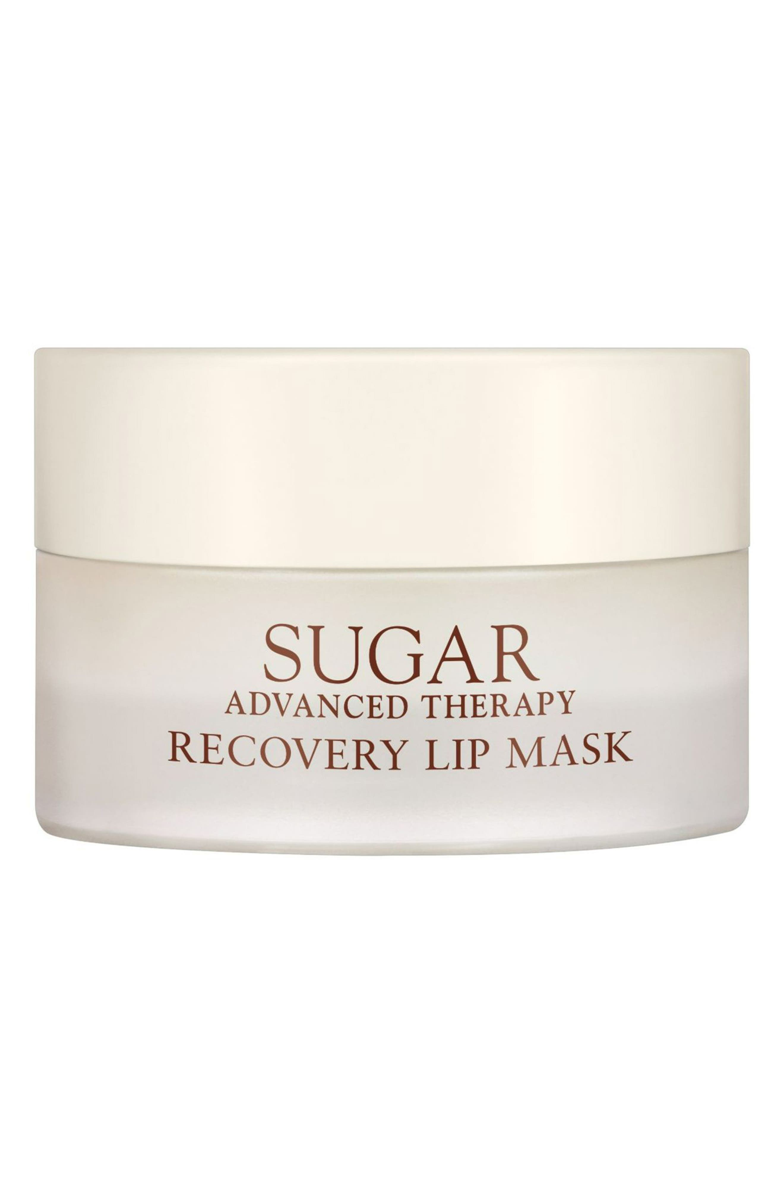 Sugar Recovery Lip Mask Advanced Therapy | Nordstrom
