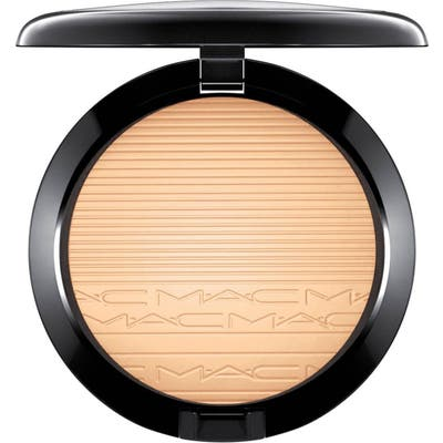 MAC Extra Dimension Skinfinish -