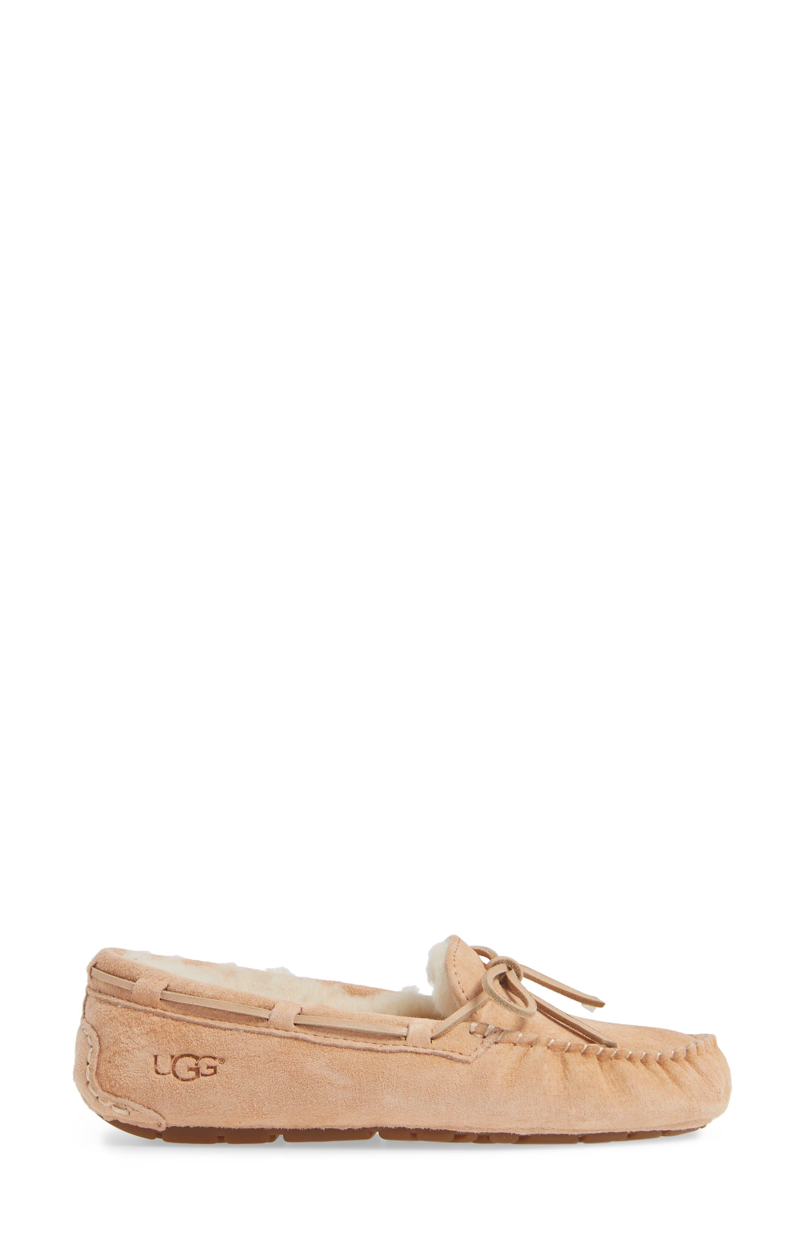 ,                             Dakota Water Resistant Slipper,                             Alternate thumbnail 38, color,                             272