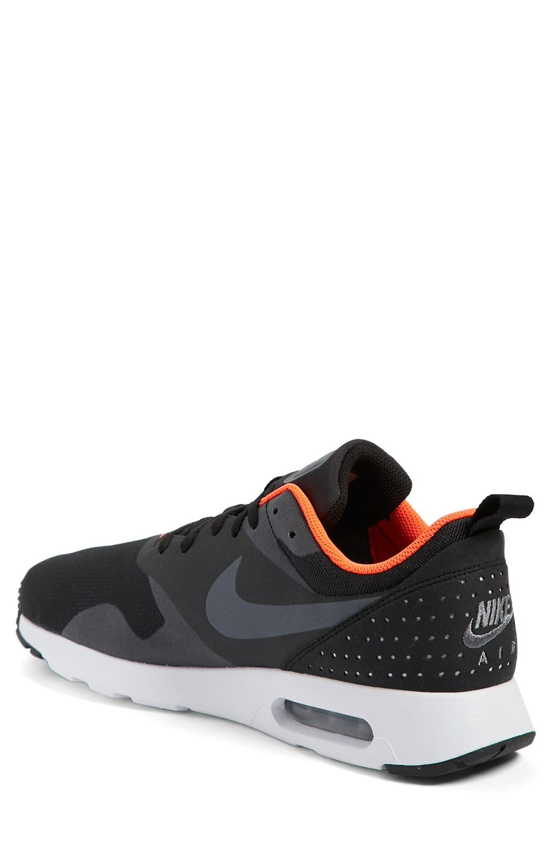 ,                             'Air Max Tavas' Sneaker,                             Alternate thumbnail 64, color,                             008