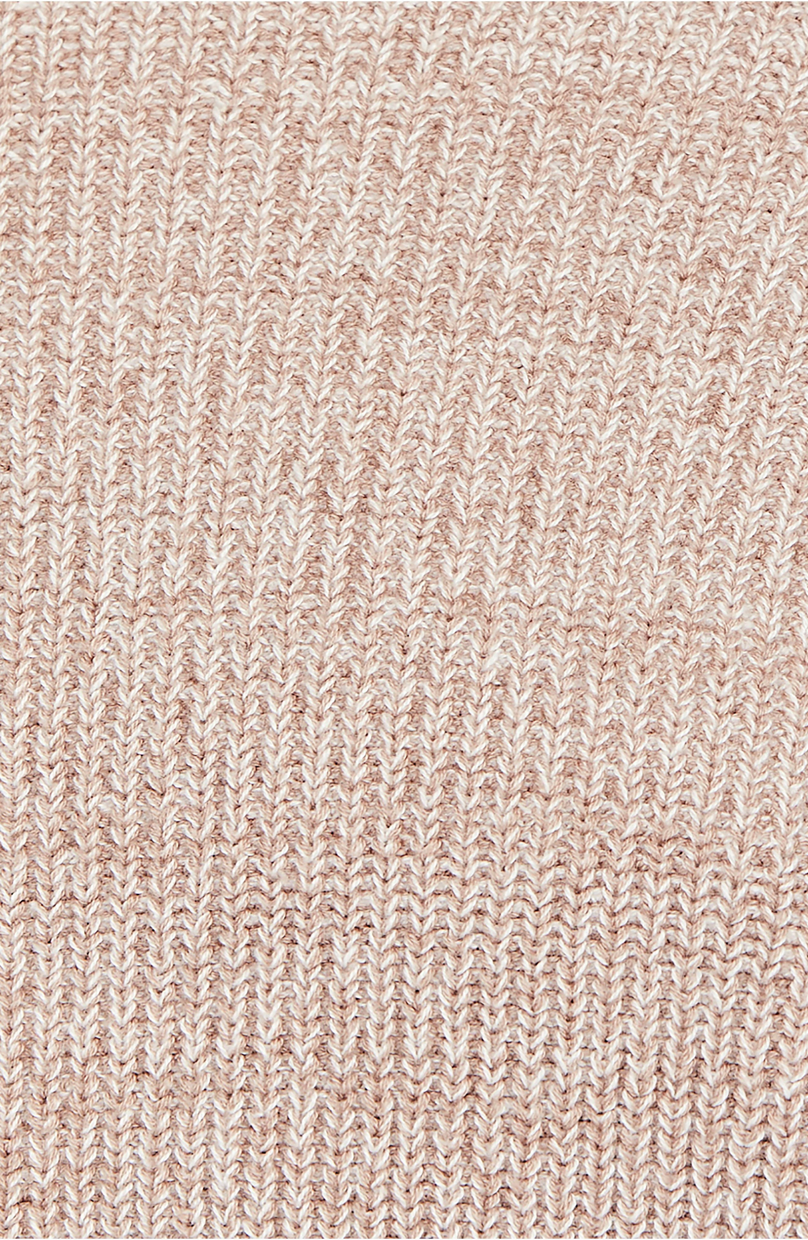 ,                             Too Good Sweater,                             Alternate thumbnail 35, color,                             200